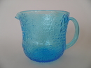 Fauna Pitcher lightblue