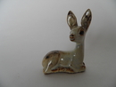Roe Deer figure Svante Turunen SOLD OUT