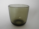 Tumbler green-grey Kaj Franck SOLD OUT