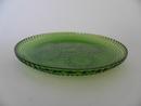 Grapponia -lautanen vihreä välikoko MYYTY