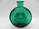 Aurinkopullo Sun Bottle turquoise 1/4 Tynell SOLD OUT