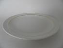 Harlekin Gold Dinner Plate 25,5 cm Arabia