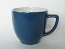 Olive Mug blue SOLD