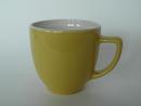 Olive Mug yellow