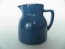 Olive Creamer blue