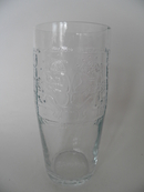 Sauna Beer Glass Riihimäen lasi