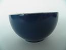 Oliivi -sokerikko sininen MYYTY
