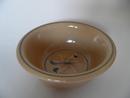 Perho Bowl small Kermansavi