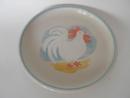 Children's Plater Rooster Pentik