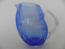Gluck -kannu sininen 1,2 l Iittala