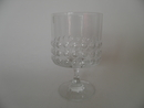 Grappo White Wine glass Nanny Still