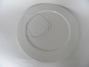 Aika Graphics Dinner Plate 29,5 cm Iittala SOLD OUT