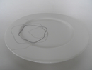 Aika Graphics Salad Plate 22,4 cm Iittala