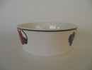 Illusia small Serving Bowl Arabia SOLD OUT