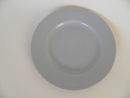 Sointu Side Plate blue SOLD OUT