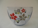 Glas Bowl small