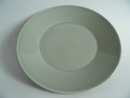 Green Ginger Plate medium SOLD OUT