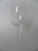 Marcel White Wine Glass Iittala
