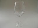 Aurora Red Wine Tasting glass Iittala