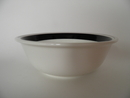 Faenza Porridge bowl Arabia