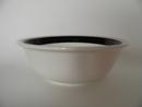 Faenza Porridge bowl Arabia