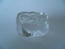 Tipu munakuppi Nuutajärven lasi