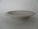 Airisto Soup Plate Arabia SOLD OUT