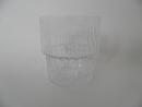 Paadar Grog glass Iittala