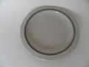 Airisto Small Plate Arabia