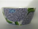 Primavera Bowl lilac Iittala