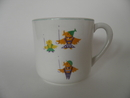 Children's Mug Peukaloinen Arabia
