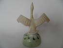 Swan Flowerholder