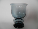 Ella Vase blue-grey Nanny Still SOLD OUT