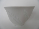 Rice Porcelain Bowl Arabia SOLD OUT