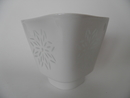 Rice Porcelain Bowl high Arabia SOLD OUT