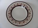 Katrilli Soup Plate Arabia SOLD OUT