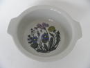 Flora Bowl small Arabia SOLD
