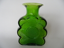 Amuletti Vase green Tamara Aladin SOLD OUT