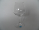 Aurora Cognac glass Nuutajärvi