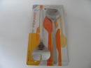 Kitchen Smart Serving Spoon and Fork Fiskars SOLD OUT