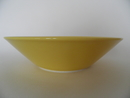 Teema Pasta Bowl Yellow Arabia SOLD OUT