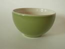 Oliivi Sugar Bowl green