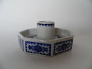 Kismet Candle holder Arabia SOLD OUT