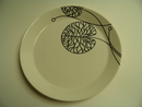 Bottna Dinner Plate 26 cm Iittala SOLD OUT