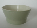 Green Ginger Bowl SOLD OUT