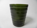 Bölgeblick Darkgreen Tumbler Aino Aalto SOLD OUT
