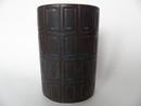 Vase dark Arabia