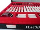 Hackman Hackminna 24 Cutlery Set SOLD