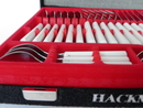 Hackman Hackminna 24 -osainen aterinlaatikko MYYTY