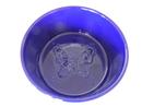 Saimaa Bowl by Kermansavi